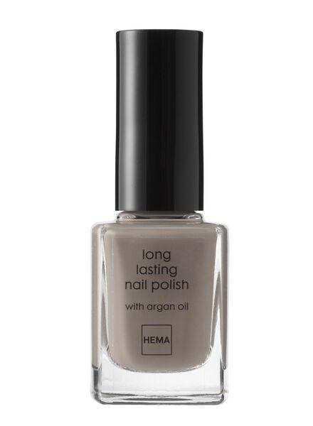 vernis à ongles longue durée - 11240026 - HEMA