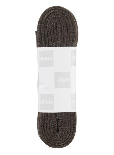 Schnürsenkel, 120 cm - 20550322 - HEMA