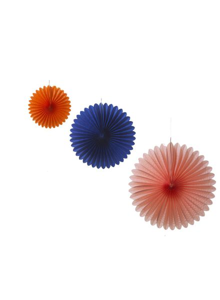 3 honeycombs - 14210087 - hema