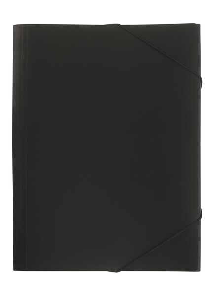 porte-documents A4 - 14822229 - HEMA