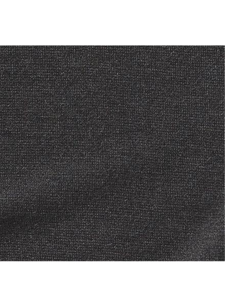null black - 1000006901 - hema