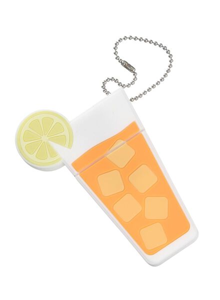 USB-Stick Limonadenglas, 8 GB - 39570022 - HEMA
