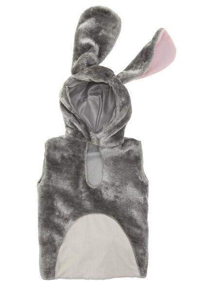 déguisement lapin - 25800001 - HEMA