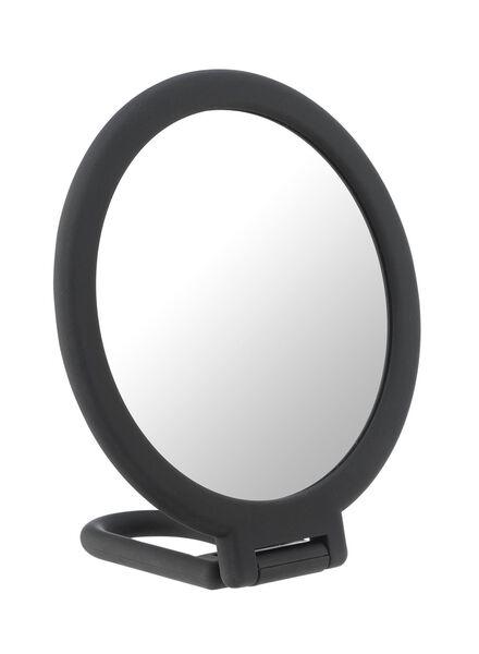 miroir de rasage grand modèle - 11821044 - HEMA