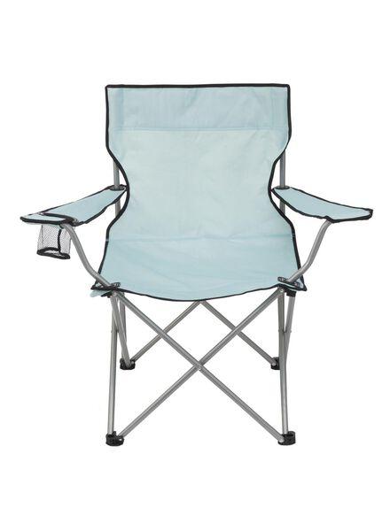 folding chair - 41300012 - hema