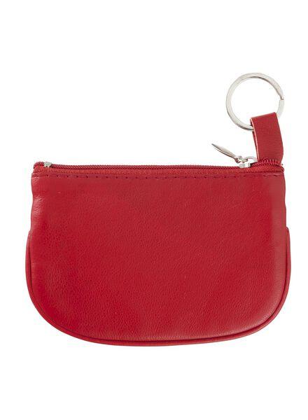 key pouch - 18150153 - hema