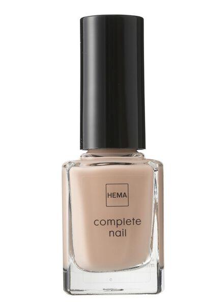 nail polish - 11244553 - hema