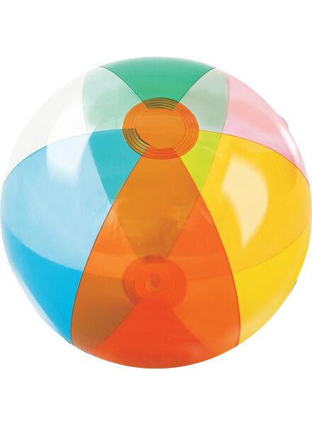 Strandball - 15810031 - HEMA