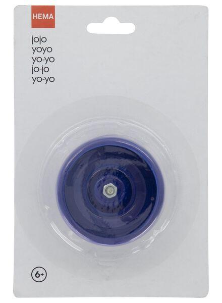 Jojo - 15190286 - HEMA