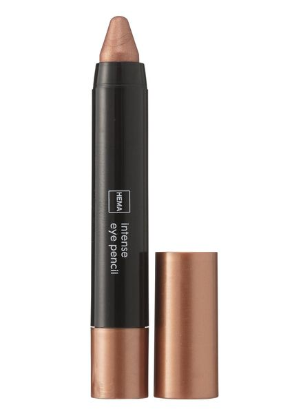 Crayon fard à paupières intens - 11218124 - HEMA