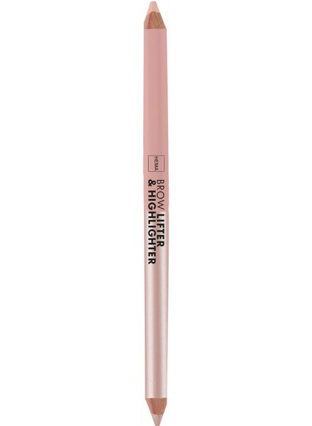 eyebrow lifter and highlighter - 11214071 - hema