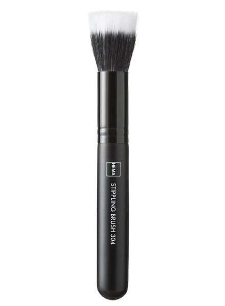 stippling brush 304 - 11201304 - hema