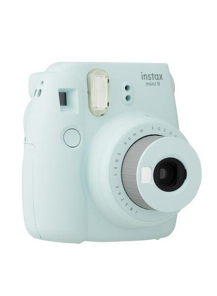 Fujifilm Instax Mini 9 Selfie-Kamera - 60300390 - HEMA