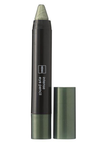 eye shadow pencil intense - 11218122 - hema
