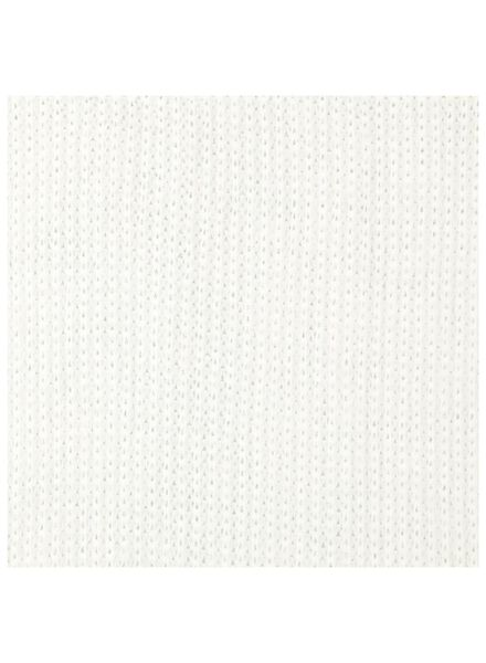 écharpe femme - 16450507 - HEMA