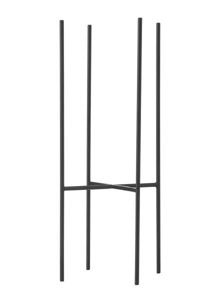 support pot de fleurs ⌀ 15 cm hauteur 36 cm - 13390029 - HEMA