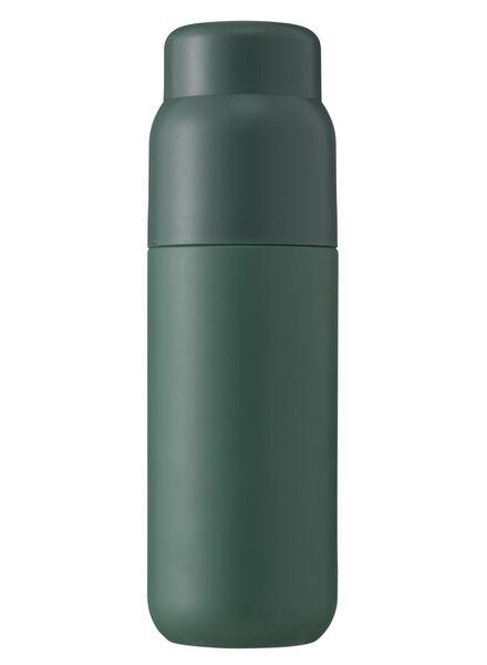 isoleerfles 500 ml - 80630542 - HEMA