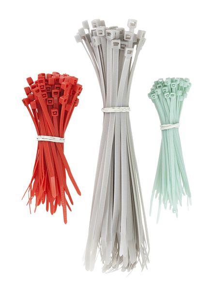 Cable ties - 81040037 - hema