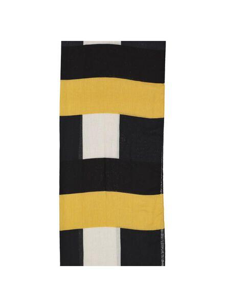 women's scarf - 1700084 - hema