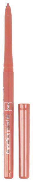 lip pencil pink - 11230128 - hema