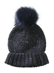 Gants, bonnets et écharpes femme - HEMA a309aac2fe5