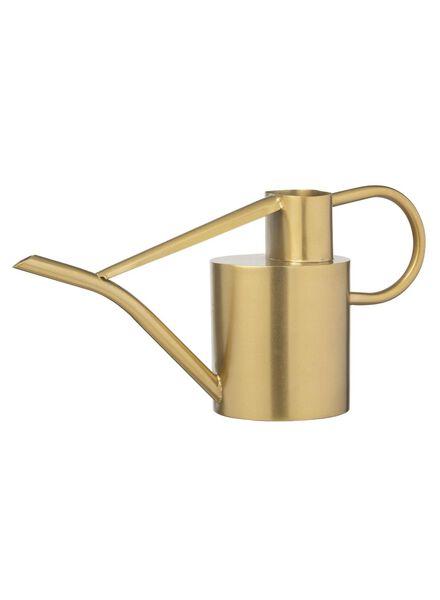 arrosoir 600 ml - 60100049 - HEMA