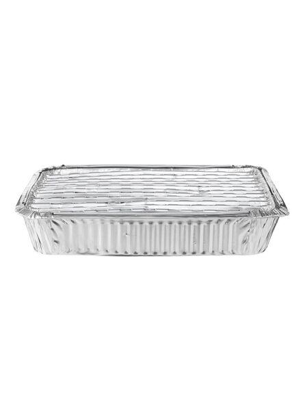 disposable barbecue - 41341009 - hema