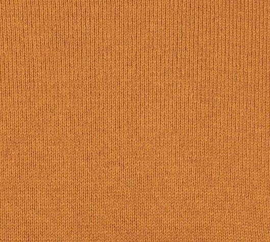 Herren-Pullover cognac cognac - 1000021321 - HEMA