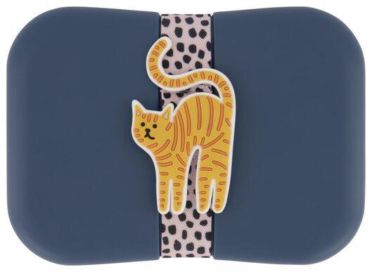 elastic cat pink - 80640014 - hema