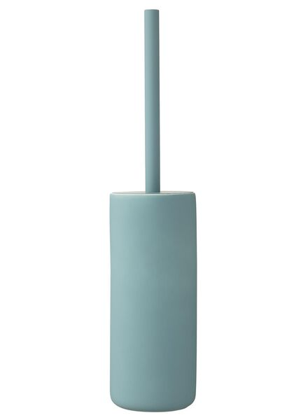 toilet brush with holder - 80300129 - hema