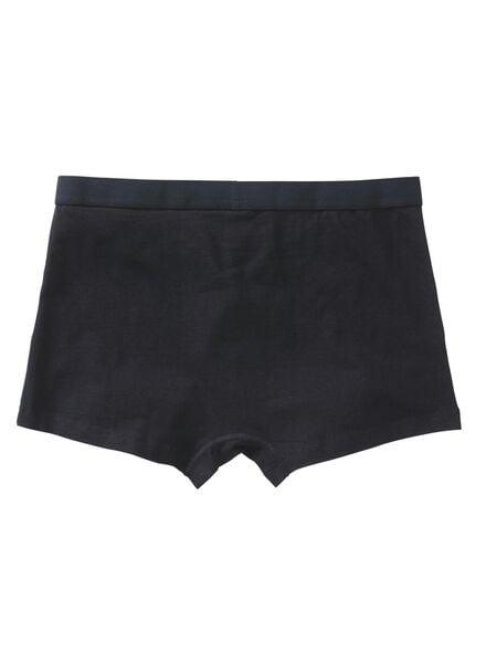 3-pack men's boxer shorts multi multi - 1000006495 - hema