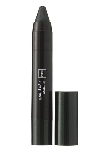 Crayon fard à paupières intens - 11218127 - HEMA