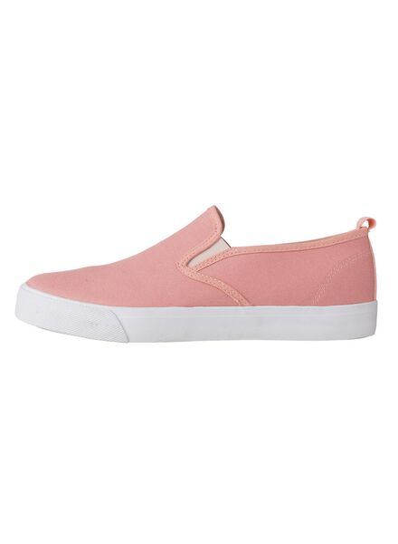 women's shoes pink pink - 1000006290 - hema