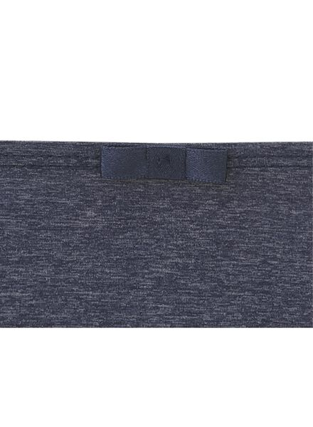 hipster panties dark blue dark blue - 1000006600 - hema