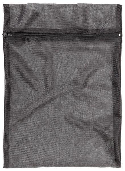 washing pouch - 21880099 - hema