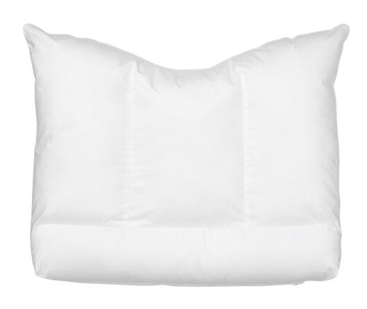 oreiller soutien nuque - 5500045 - HEMA