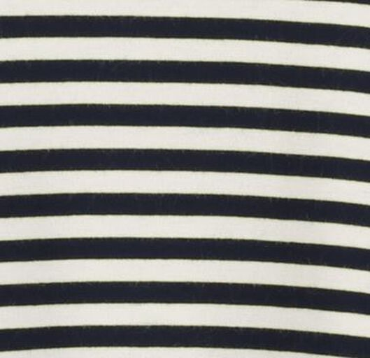 women's dress dark blue dark blue - 1000019258 - hema