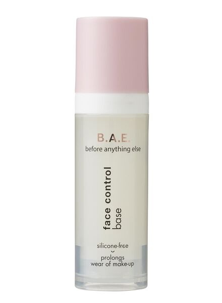B.A.E. make-up primer - 17720111 - HEMA