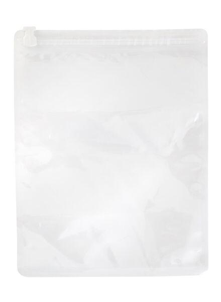 housse imperméable pour tablette - 18650150 - HEMA