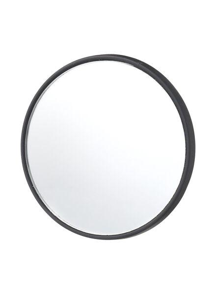 miroir de poche - 11821036 - HEMA