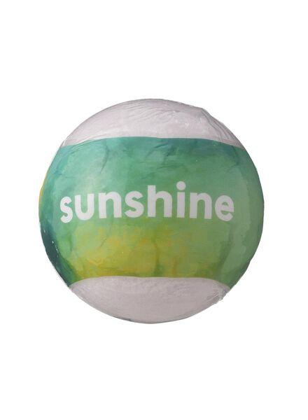 fizzy ball - 11312635 - hema