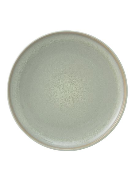 petite assiette 20 cm - 9670216 - HEMA