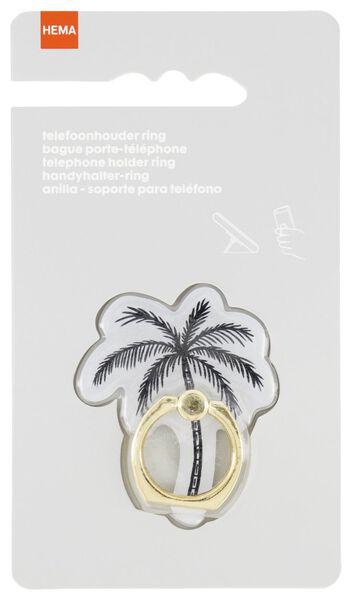 Handyhalter, Palme - 39600168 - HEMA