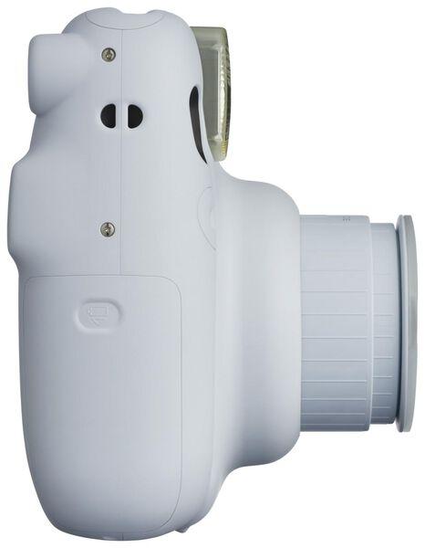 Fujifilm Instax Kamera Mini 11 - 60390001 - HEMA