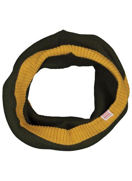écharpe tube enfant - 16791803 - HEMA