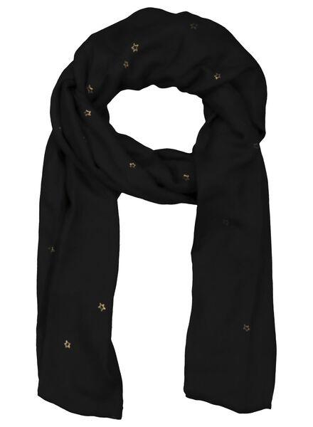 women's scarf - 1700093 - hema