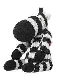 0efcb7d2585c81 knuffels en rammelaars - HEMA