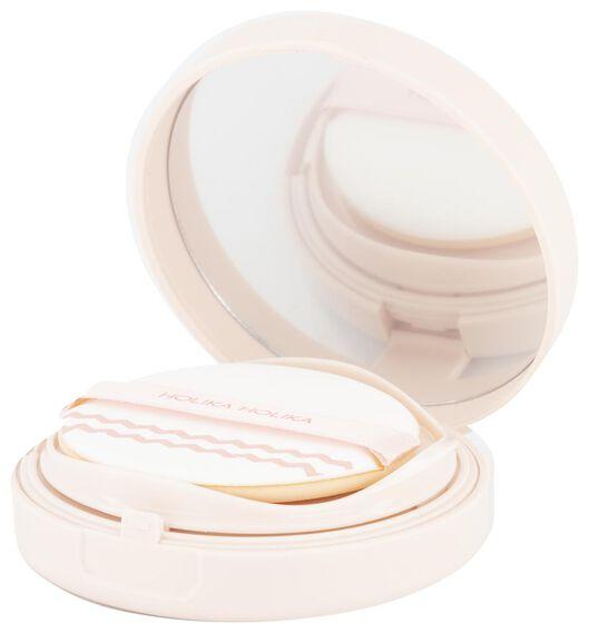blur lasting cushion 01 vanilla Holika Holika - 17620010 - hema