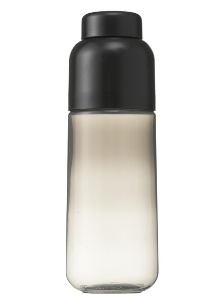 water bottle 500 ml - 80630557 - hema