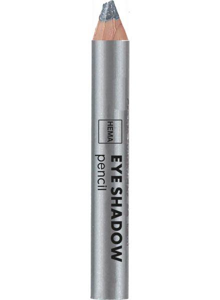 crayon fard à paupières - 11217963 - HEMA